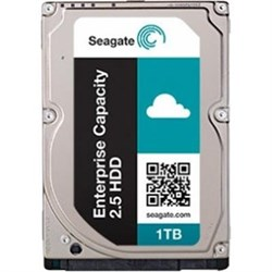 Click here for Seagate 1TB 2.5 SAS Internal Hard Drive - ST1000NX... prices