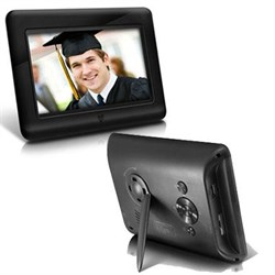 Click here for Aluratek 7 Digital Photo Frame prices