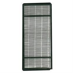 Kaz Inc Honeywell True HEPA Allergen Remover Replacement Filter - HRF-H2 KAZHRFH2
