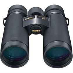 Nikon Monarch HG Binoculars 10x42 - 16028