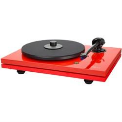 Music Hall MMF-5.3LE 2-Speed Audiophile Turntable w/ Orto...