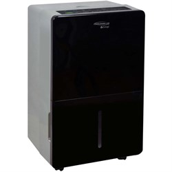 Soleus AC 70-Pint Portable Dehumidifier with Internal Pump - DS1-70EIP-210 SOLDS170EIP210