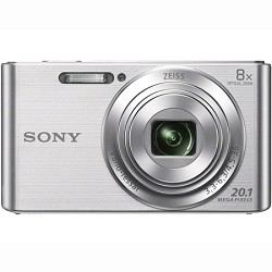 Click here for Sony DSC-W830 Cyber-shot 20.1MP 2.7-Inch LCD Digit... prices