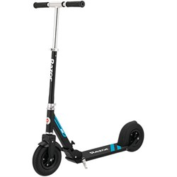 Click here for Razor A5 Air Aluminum Folding Kick Scooter Fitness... prices