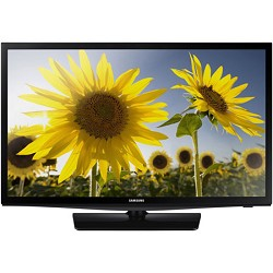 Click here for Samsung UN24H4000 - 24-inch 720p HD Slim LED TV Cl... prices