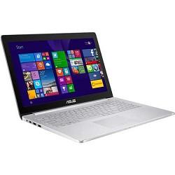 Asus UX501JW-DS71 Zenbook 15.6 4K UHD (3840x2160) Intel Core i7-4720HQ Laptop