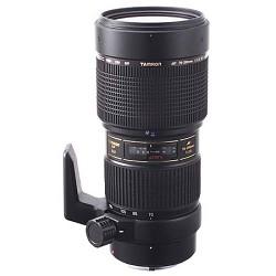 Tamron SP AF70-200mm F/2.8 Di LD [IF] Macro A-Mount Lens ...