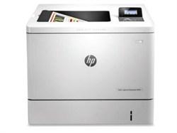 HP lor LaserJet Enterprise M553DN - B5L25A#BGJ