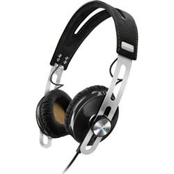 Sennheiser Momentum 2 On-Ear Headphones for Apple iOS Dev...