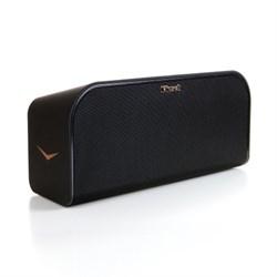 Klipsch KMC 3 Portable 130 Watt Bluetooth Speaker System ...