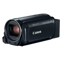 Canon VIXIA HF R800 Camcorder w/ 57x Advanced Zoom 3.28MP...
