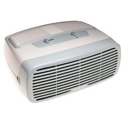 Holmes HAP242-UC HEPA-type Desktop Air Purifier HMEHAP242UC