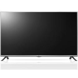 LG 32LF5600 - 32-Inch 1080p 60Hz LED HDTV