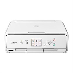Click here for Canon Wireless Color Photo Printer with Scanner &... prices