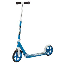 Razor A5 Lux Scooter  Blue - 13013240