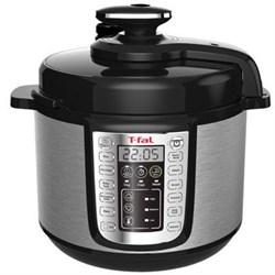 T-Fal Electric Pressure Cooker TFALCY505E51