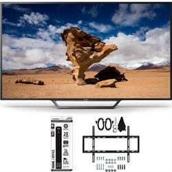 Sony E2SNKDL40W650D