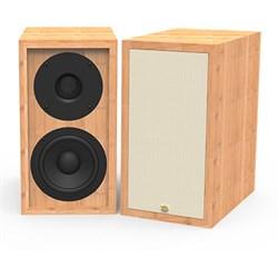 iFi Audio Retro LS3.5 Stereo System