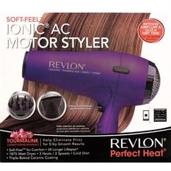 Helen of Troy Revlon Pwr Dry 1875W Hair Dryr HELRVDR5141