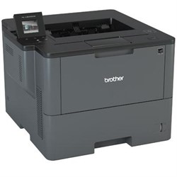 Click here for Brother HL-L6300DW HL-L6300DW - Printer - monochro... prices