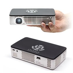 AAXA Technologies P700 Pico DLP Projector AAXKP70001