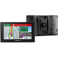 Garmin DriveAssist 51 NA LMT-S Advanced Navigation w/ Bui...