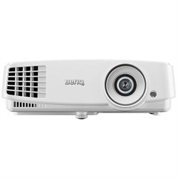 Click here for BenQ MH741 1080p DLP 3D Projector prices