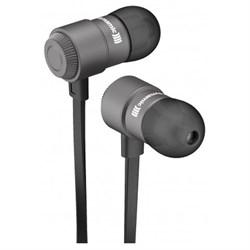 BeyerDynamic Byron Bluetooth Wireless In-Ear Headset for Mobile Devices