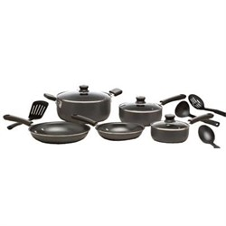 Click here for T-Fal 12-Piece Admiration Nonstick Dishwasher Safe... prices
