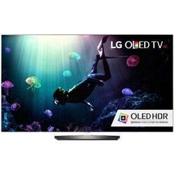 LG OLED55B6P 55-Inch 4K UHD HDR Smart OLED TV LGOLED55B6P