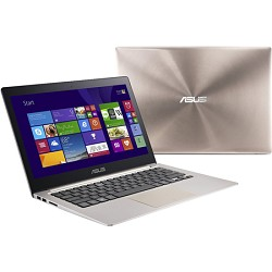 Asus Zenbook UX303LA-DB51T 13.3-Inch FHD Display Core i5-4210 Touchscreen Laptop