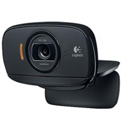 Click here for Logitech C525 HD Webcam - 960-000715 prices