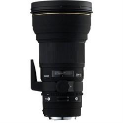 Sigma 300mm f/2.8 EX DG IF APO Telephoto Lens for Nikon S...