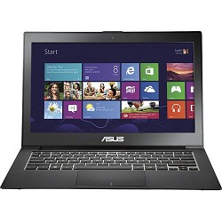 Asus Zenbook UX31A 13.3 FHD Multi-Touch, Core I5-3317U, 4GB, 128GB SSD, Win. 8