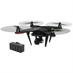 Xiro Xplorer V Quadcopter Drone 1080p HD Cam 3-Axis Gimba...