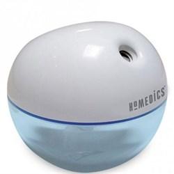 HoMedics Personal Ultrasonic Humidifier HOMHUMCM10W