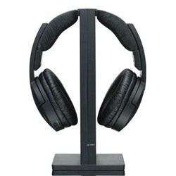 Sony RF985RK Wireless RF Headphones - Black SNMDRRF985RK