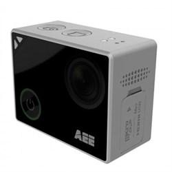 Aee LYFE Silver Action Camera AEELYFESILVER