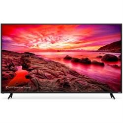 "Vizio E80-E3 E-Series 80"" Class LED SmartCast 4K Ultra HD..."
