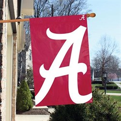 Party Animal Ala Crimson Tide Bold Logo Ban PARBLAL