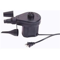 Stansport Electric Air Pump STA439