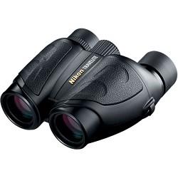 Nikon 10x25 Travelite Binoculars - 7278