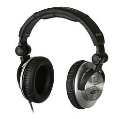 Ultrasone HFI-780 S-Logic Surround Sound Professional Hea...