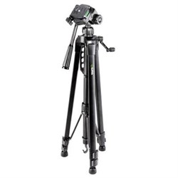 Click here for Sima STV-66K 66 Inch Pro Panorama Tripod includes... prices