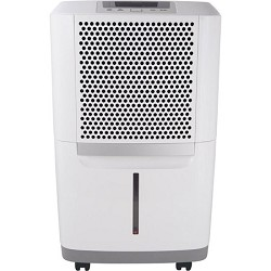 Frigidaire 70 Pint Dehumidifier FRGFAD704DWD