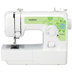 Click here for Brother Sewing 14 Stitch Sewing Machine prices
