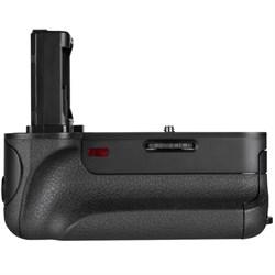 Vivitar PG-A7II Battery Grip for Sony A7RII, A7II, A7SII