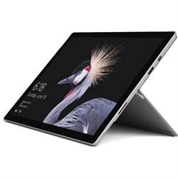 "Microsoft FJZ-00001 Surface Pro 12.3"" Intel i7-7660U 8/25..."