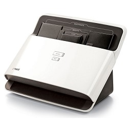 Neat NeatDesk Desktop Scanner and Digital Filing System- Mac