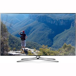 Samsung UN60F7100 - 60 inch 1080p 240hz 3D Smart Wifi LED HDTV